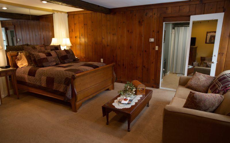 Sewart Room